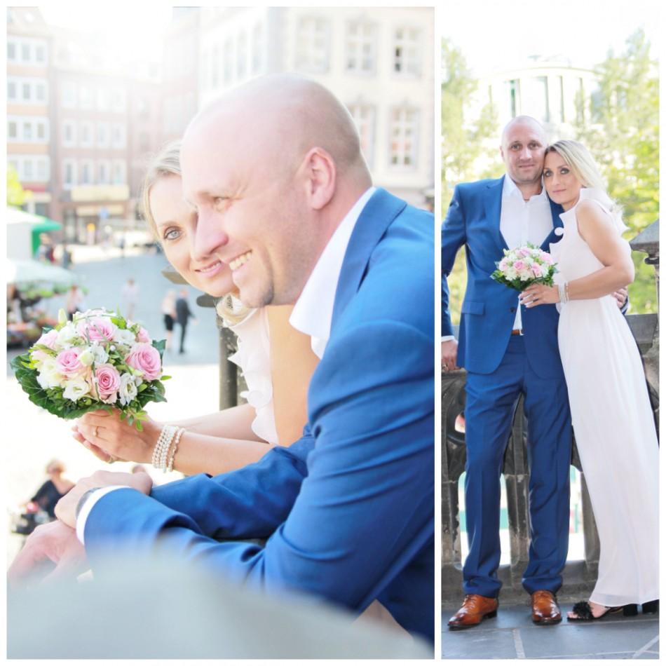 18-950x950 in Hochzeit von Dominika & Marcus