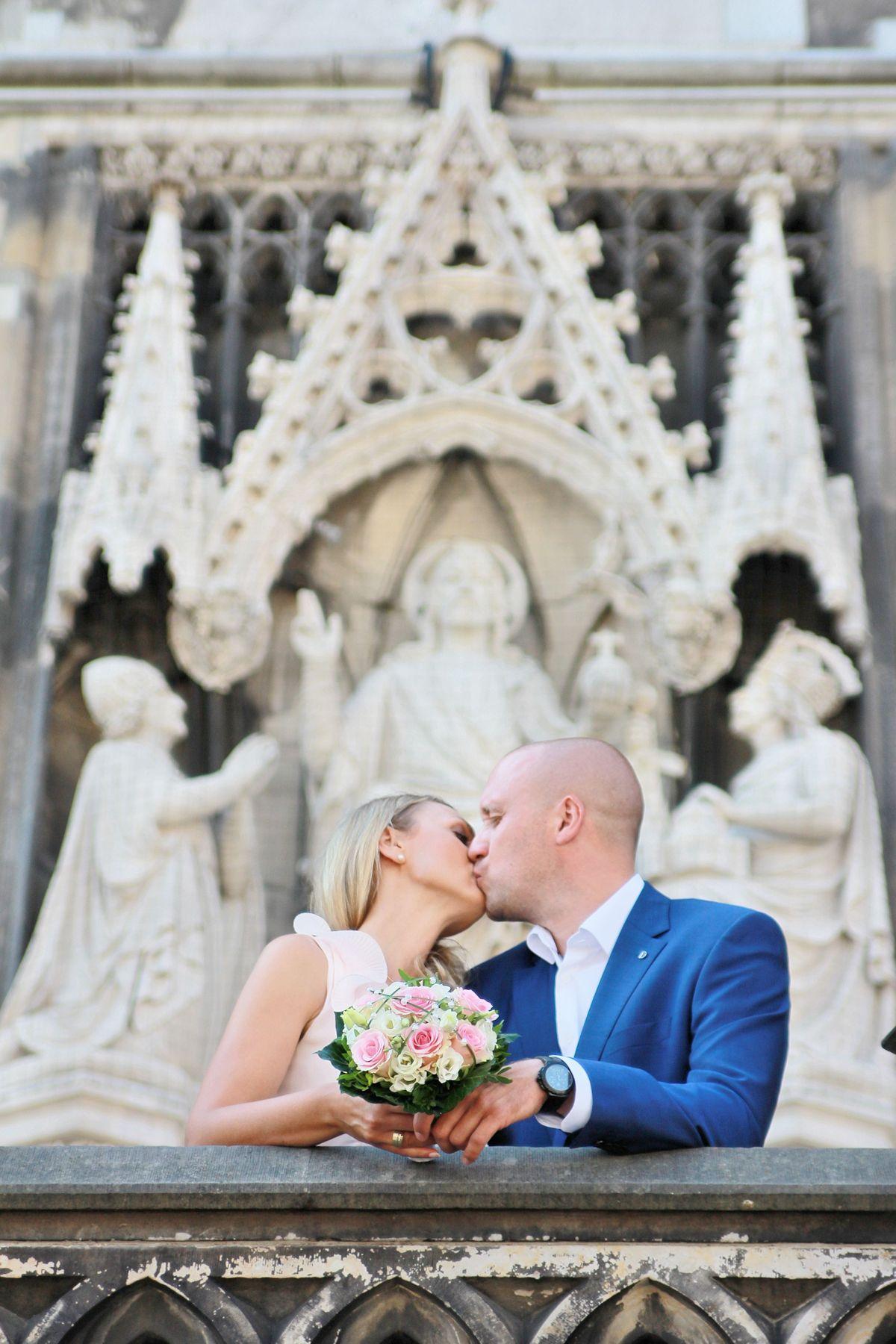 18a in Hochzeit von Dominika & Marcus