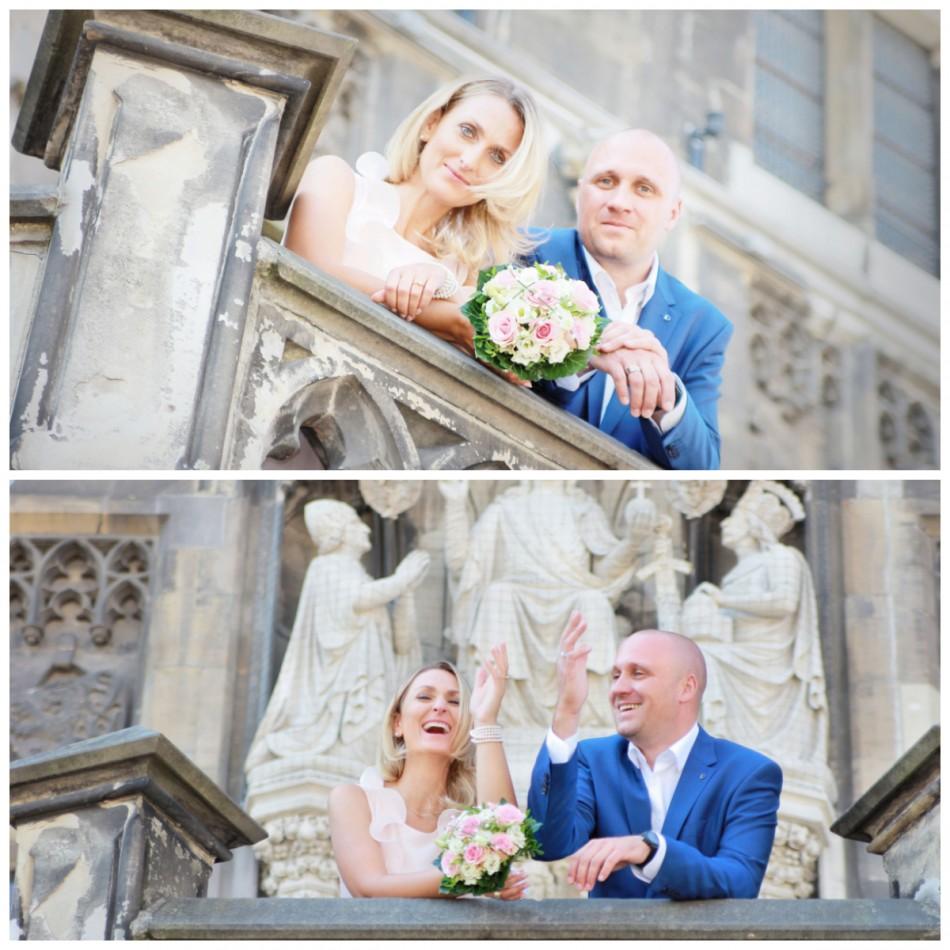 19-950x950 in Hochzeit von Dominika & Marcus