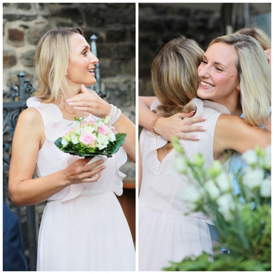 2-950x950 in Hochzeit von Dominika & Marcus
