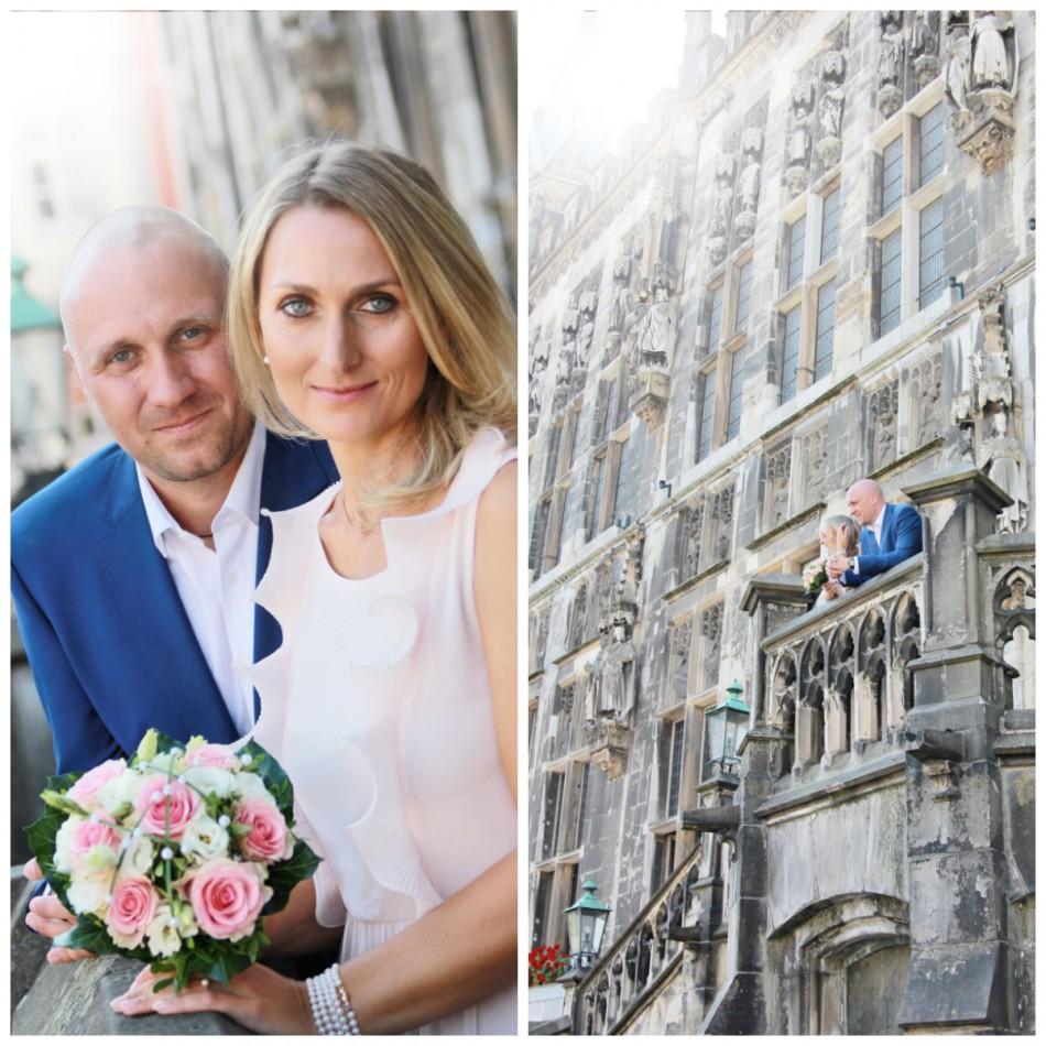 20-950x950 in Hochzeit von Dominika & Marcus