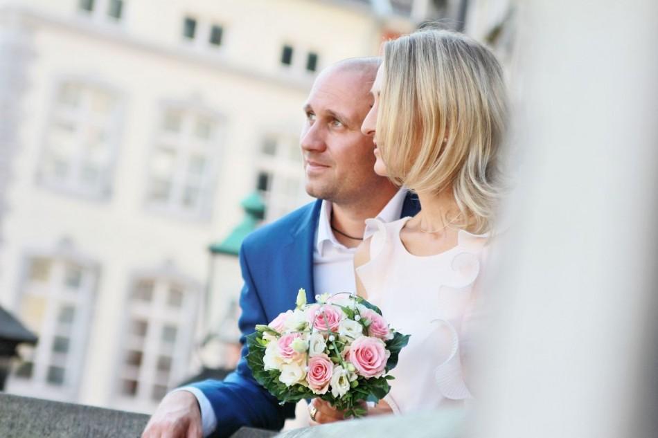 22-950x633 in Hochzeit von Dominika & Marcus