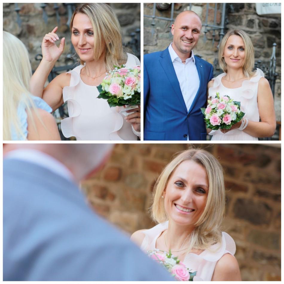 3-950x950 in Hochzeit von Dominika & Marcus