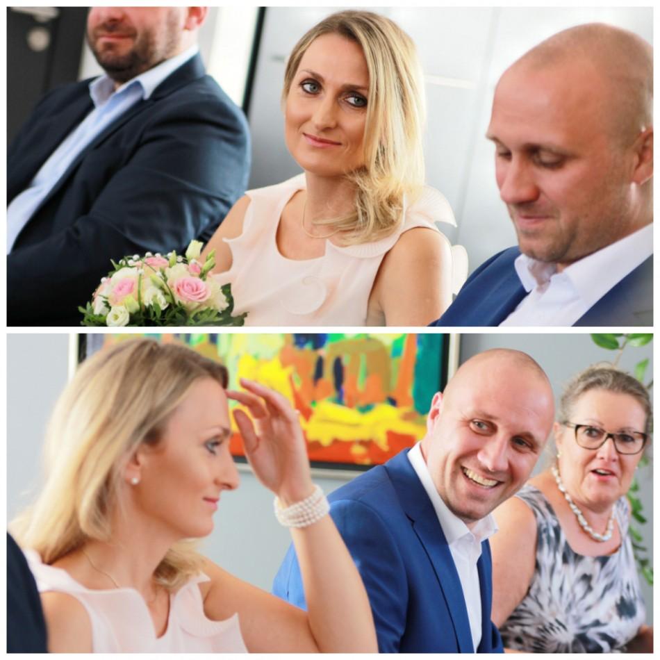 4-950x950 in Hochzeit von Dominika & Marcus