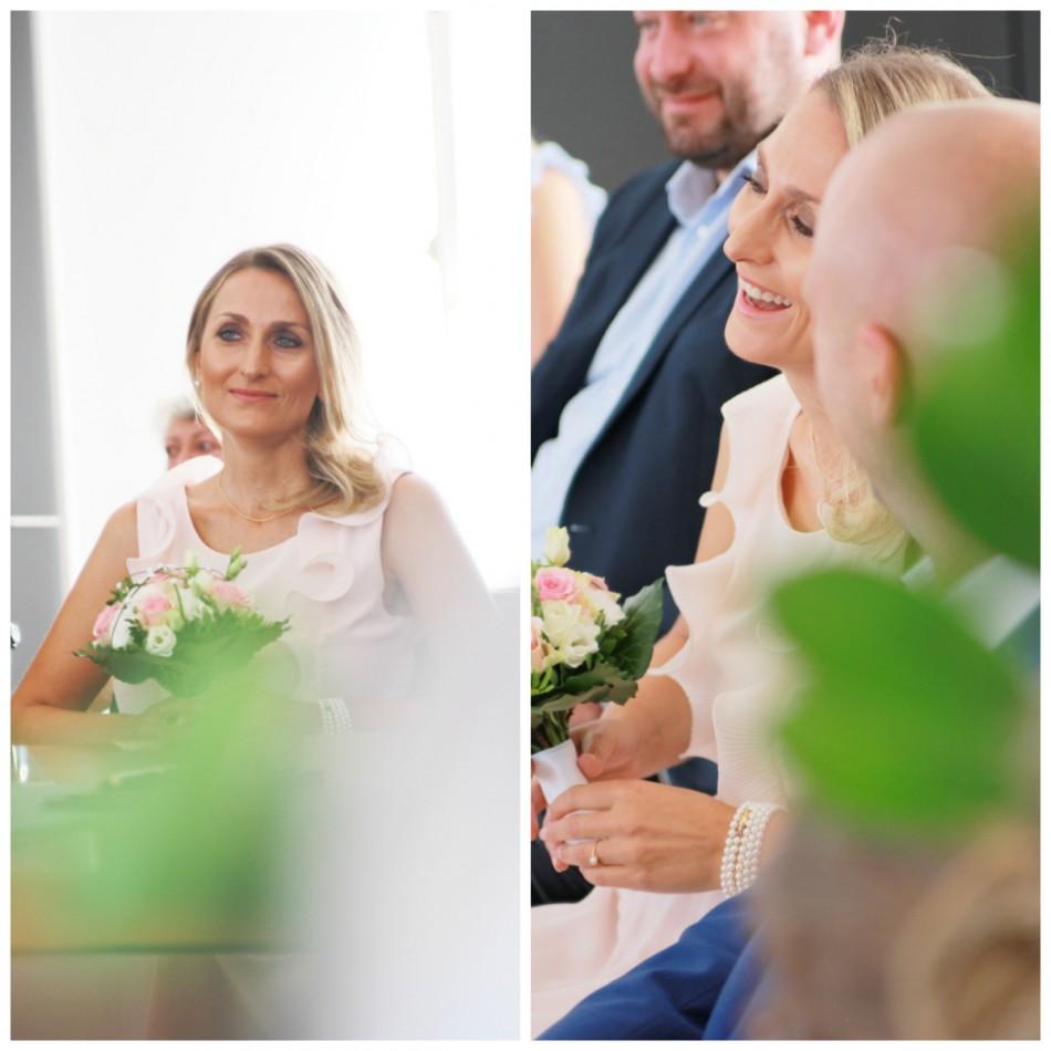 5-950x950 in Hochzeit von Dominika & Marcus