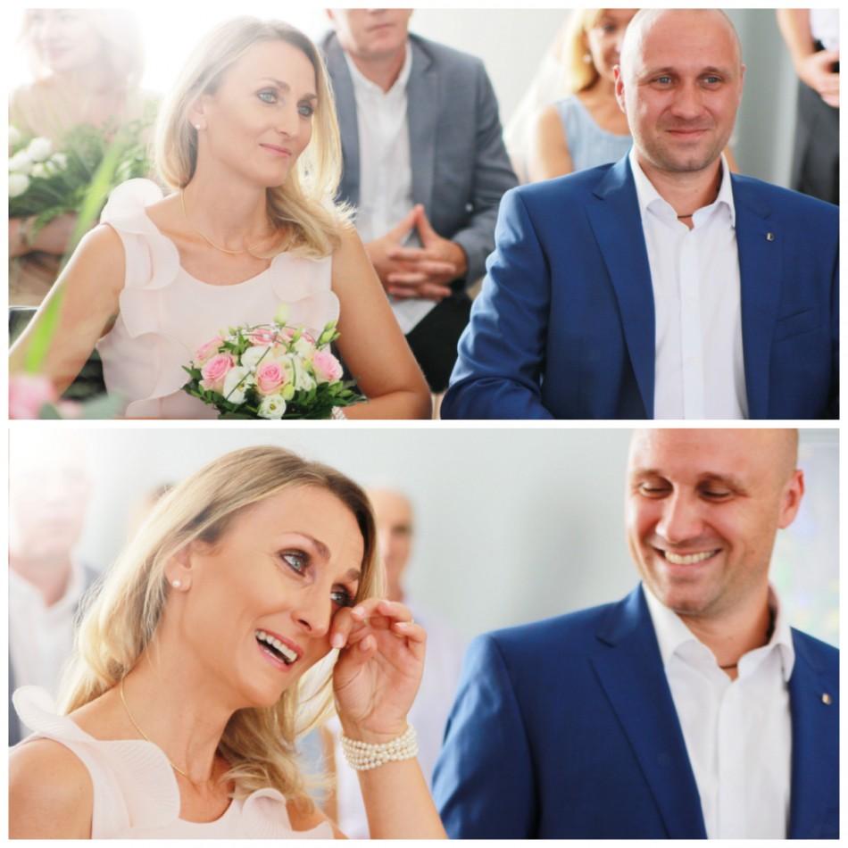 6-950x950 in Hochzeit von Dominika & Marcus