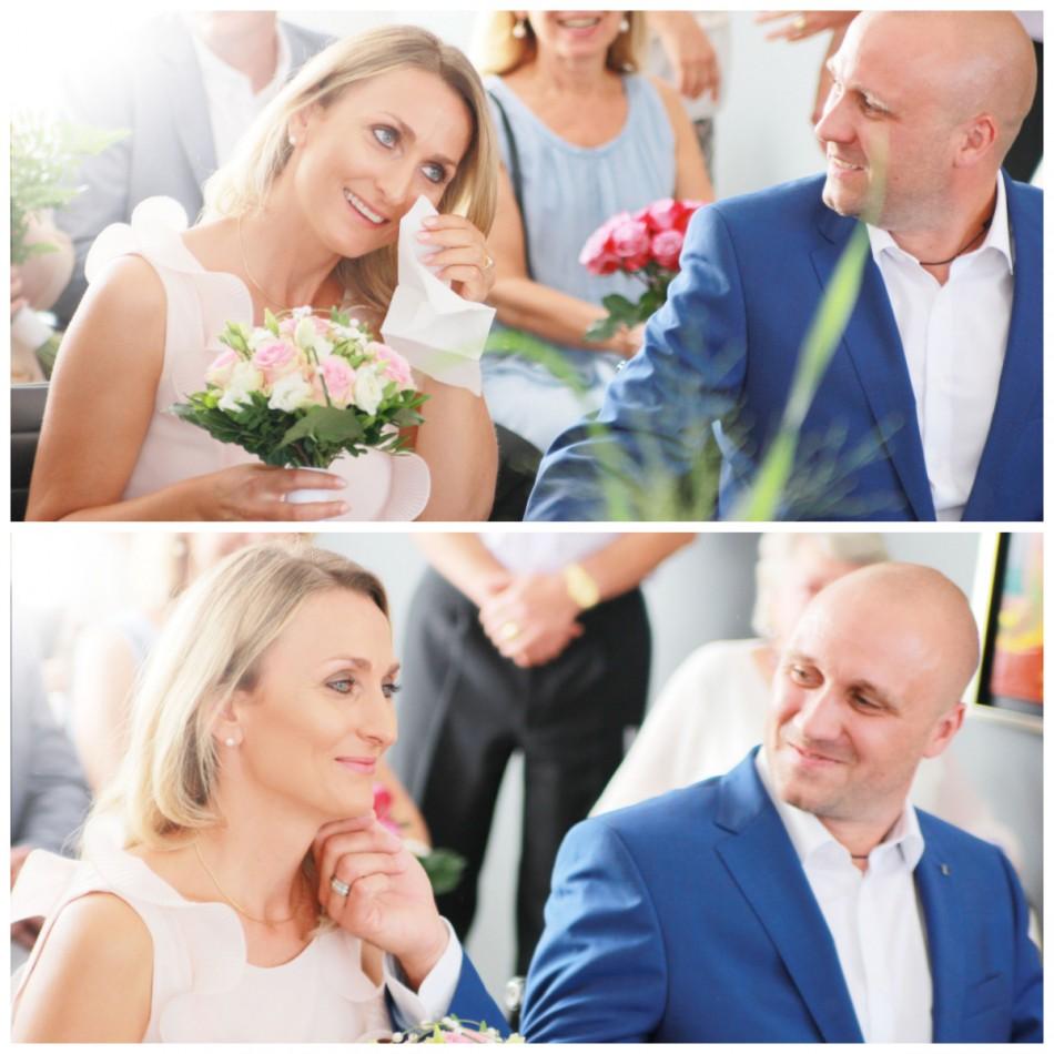 7-950x950 in Hochzeit von Dominika & Marcus