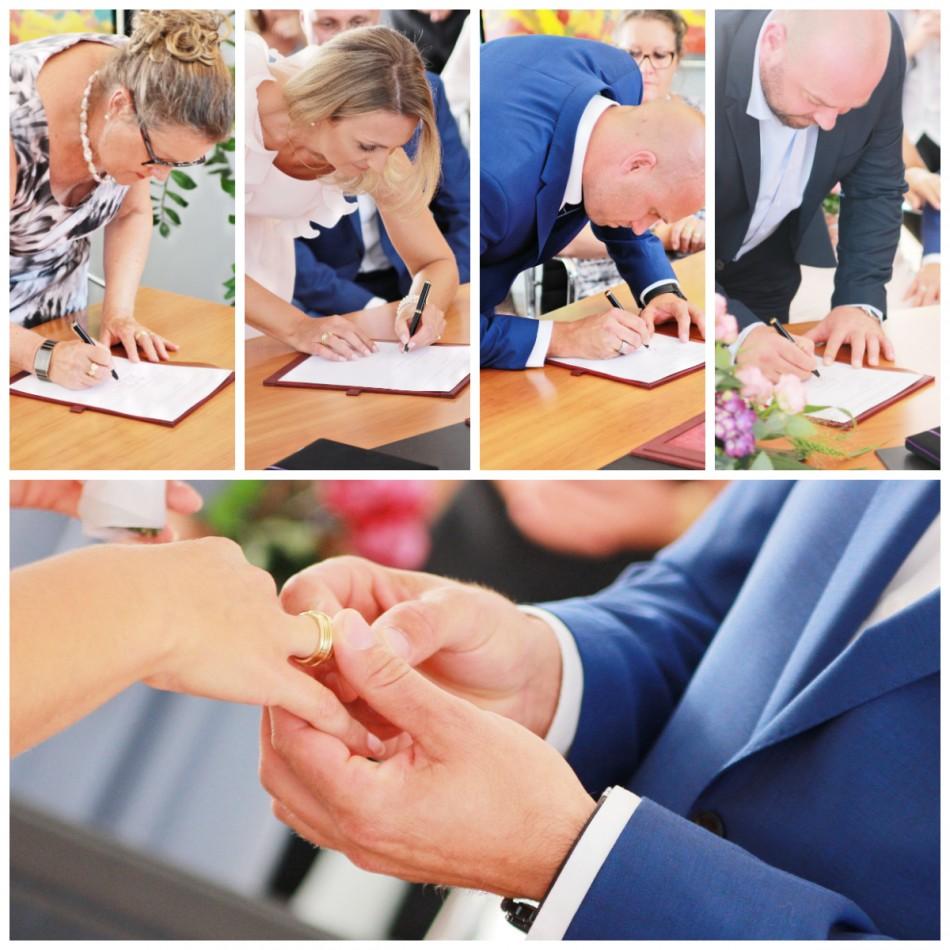8-950x950 in Hochzeit von Dominika & Marcus