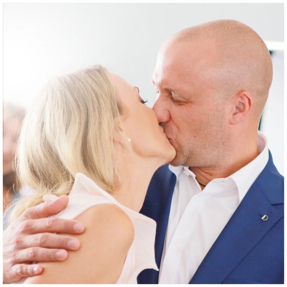 9-950x950 in Hochzeit von Dominika & Marcus